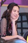 Crystal Fung 馮盈盈  5DM33604a
