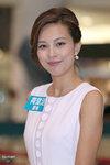 Queenie Chu 朱慧敏 5DM38021a