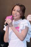 Roxanne Tong 湯洛雯  5DM31995a