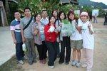 Chingmai456