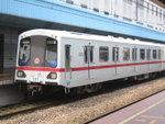 上海地鐵1號線