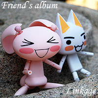 Please click - Ablum about other album/linkage