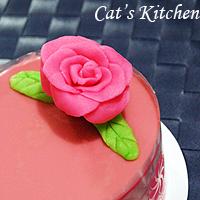 貓之廚房 - 我的廚藝習作