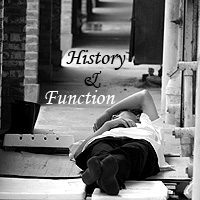 Please click - Ablum about history and function