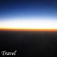 Please click - All about my travelling expreience