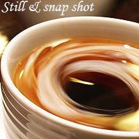 Please click - Ablum about still and snat shot