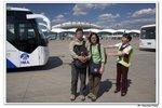 蒙古之旅_037