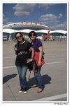 蒙古之旅_038