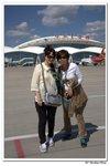 蒙古之旅_049