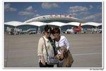 蒙古之旅_050
