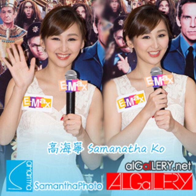 2014-12-06 高海寧