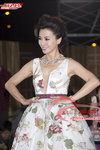 A1213_IMG_1222