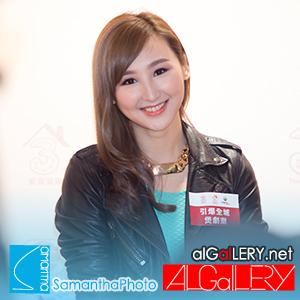 2016-03-19 高海寧