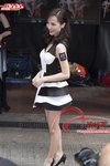 A0404_IMG_5912