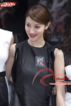 A0404_IMG_5934