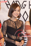 A0525_IMG_0728