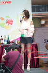 A0421_IMG_5533