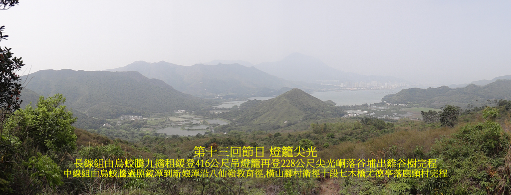 https://images4.fotop.net/albums6/fong3288/01042012/DSC02170.jpg