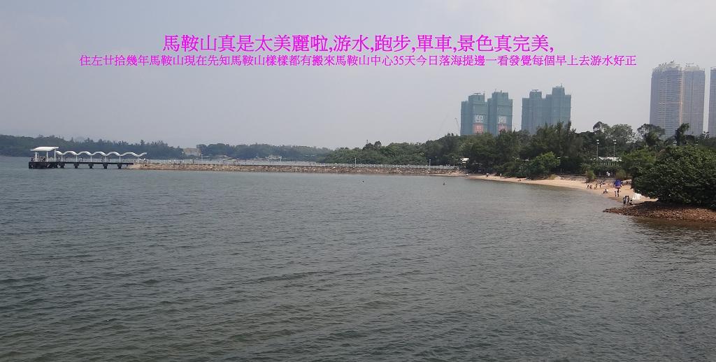 https://images4.fotop.net/albums6/fong3288/10102012/DSC07351.jpg
