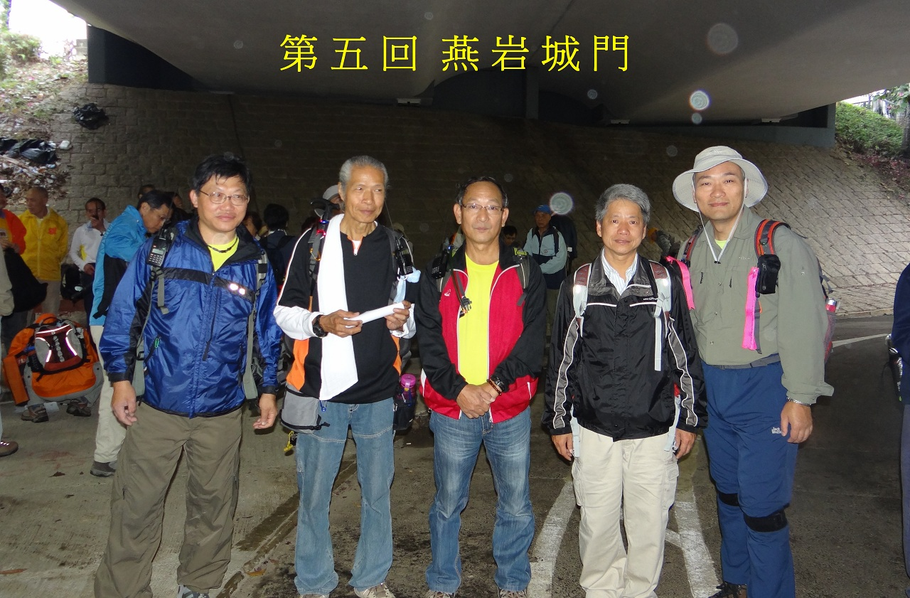 https://images4.fotop.net/albums6/fong3288/18012012/DSC08874.jpg