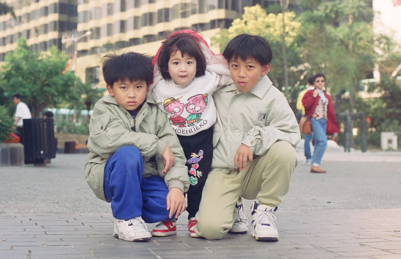 https://images4.fotop.net/albums6/fong3288/19820915/19947405_G_001.jpg