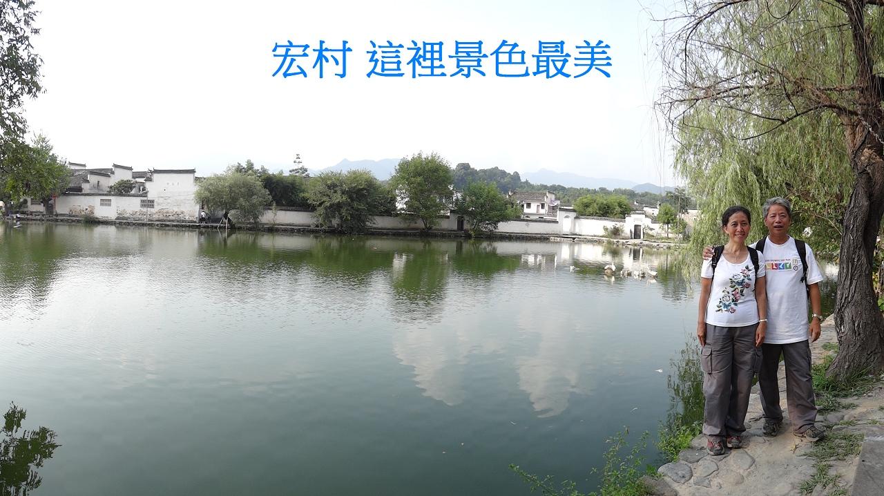 https://images4.fotop.net/albums6/fong3288/20110913/DSC05328_001.jpg
