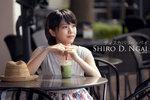 shiro_01