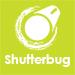 shutterbug_logo