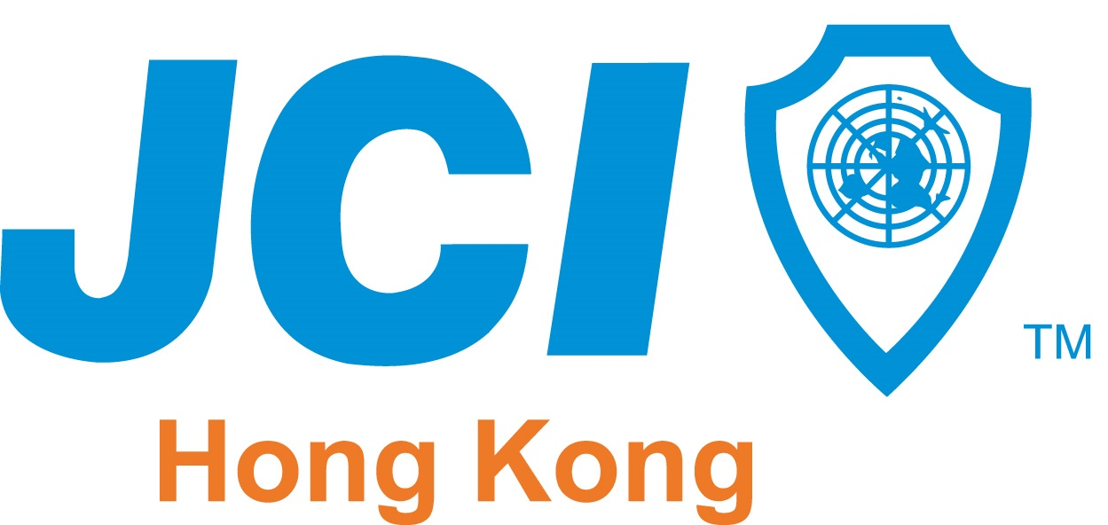 Welcome to JCI Hong Kong